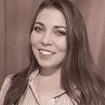 Карина Репина