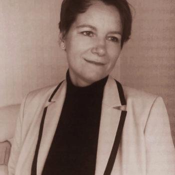 Лидия Варухина